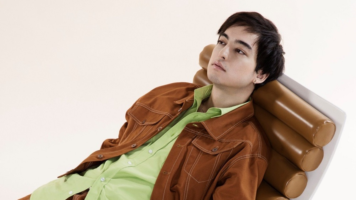 You Can Now Grab Yourself Some Joji-Approved Honey