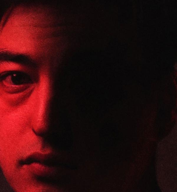 The Evolution Of Joji In 10 Songs: From Pink Guy To 'Nectar'