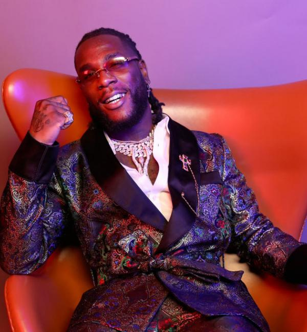 10 Songs Burna Boy Sampled To Create His Ubiquitous Style Of Afrobeat
