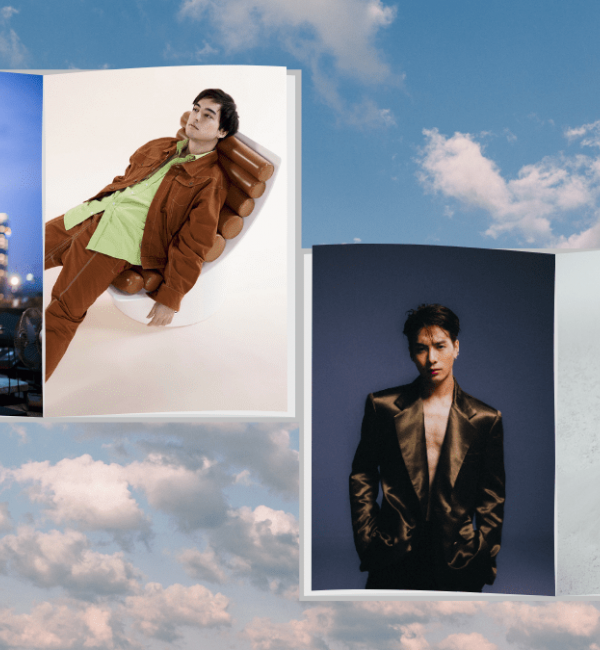 A Guide To 88rising's Game-Changing Artists