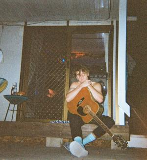 Why Jack Gray's 'Nights Like This' EP Needs Your Immediate Attention