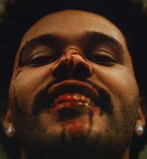 How The Weeknd Comes Alive In 'After Hours'
